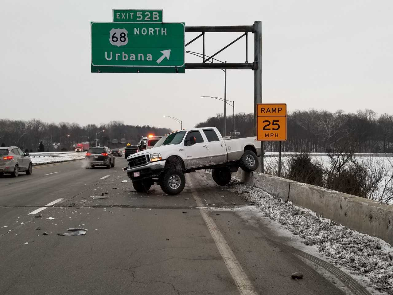 I-70 Spingfield crash_288716
