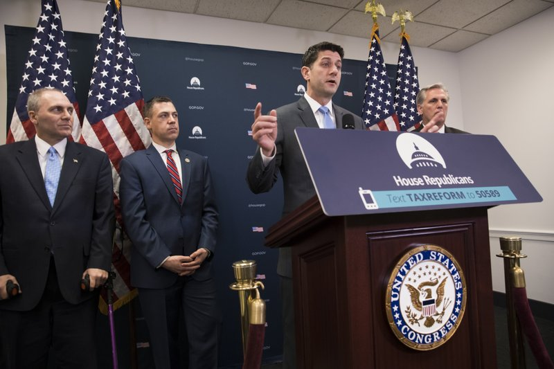 House Republicans_294390