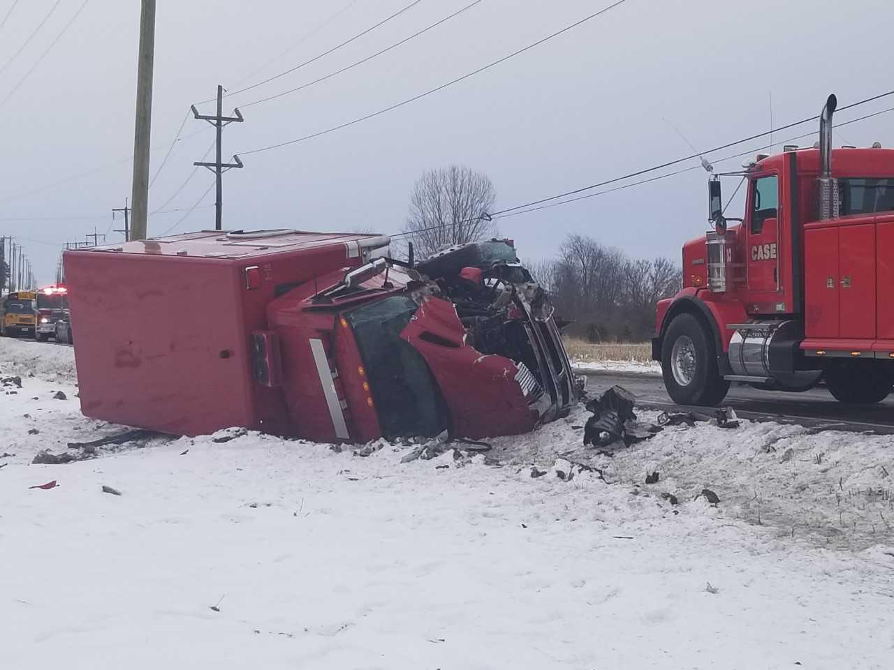 Warren County Crash 5_295213