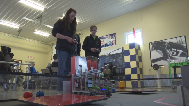 03-09-troy-robotics-team_1520628217380.jpg