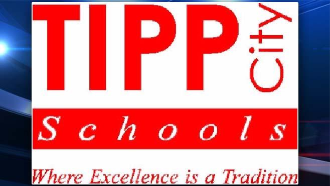 12-12-tipp-city-schools_1521754892030.jpg