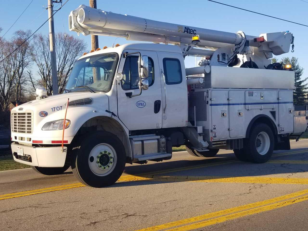 DP&L vehicle_301124