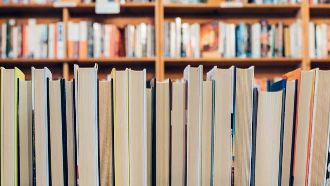 books_1519930594354.jpg