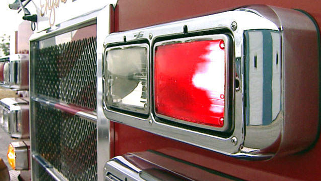 fire-truck_1521727863085.jpg