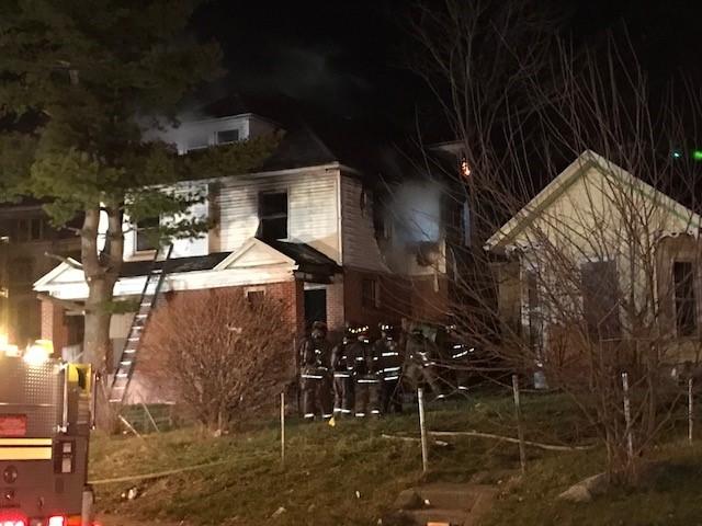 W. Riverview Fire 1_301445