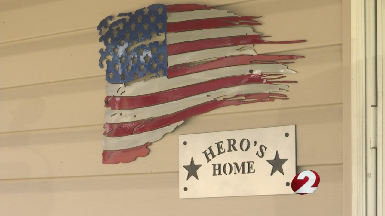 Hero_s_home_helps_local_veterans_0_20180426205042