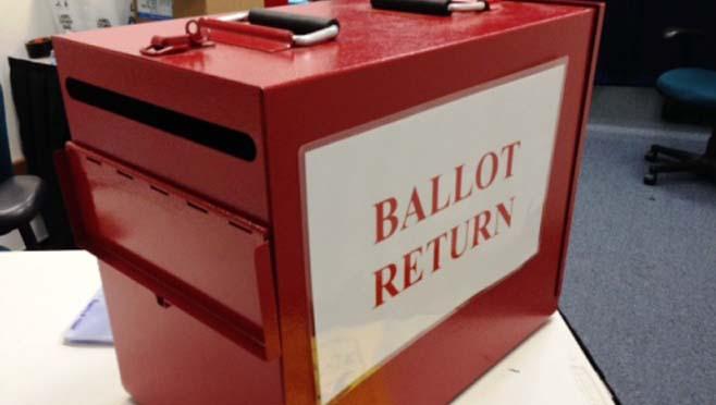 ballot box_123118