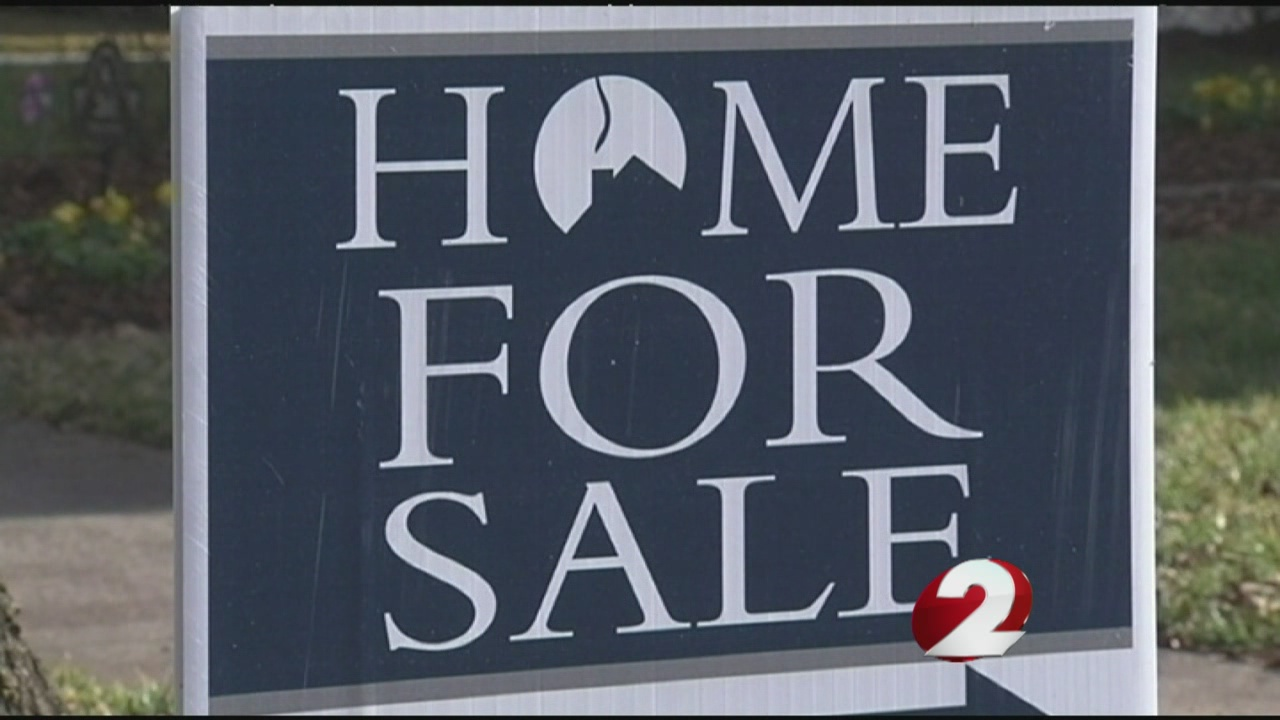 housing market_91861