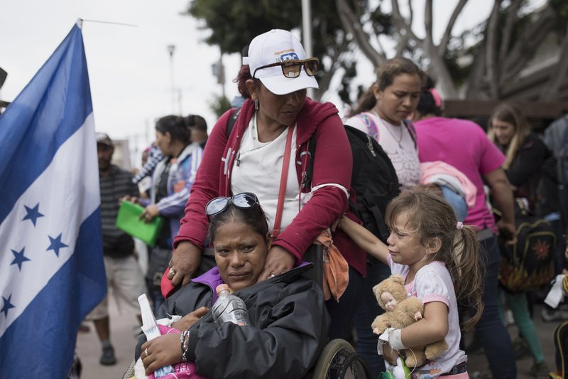migrant caravan_1525076396130.jpeg.jpg