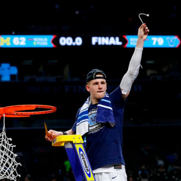 Final Four Michigan Villanova Basketball_1522742896340