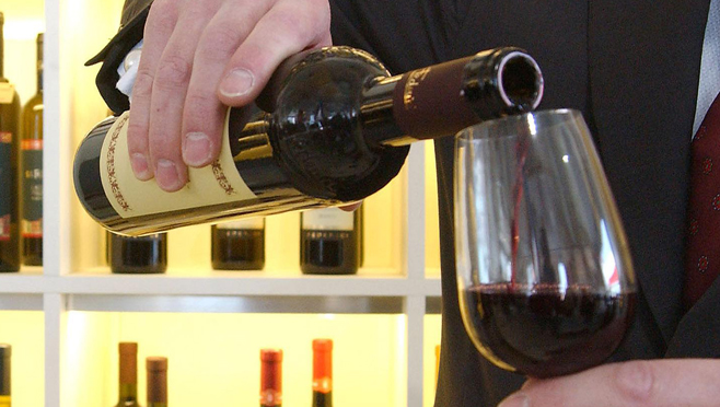 5-21 Wine gerneric WEB_1526911927300.jpg.jpg