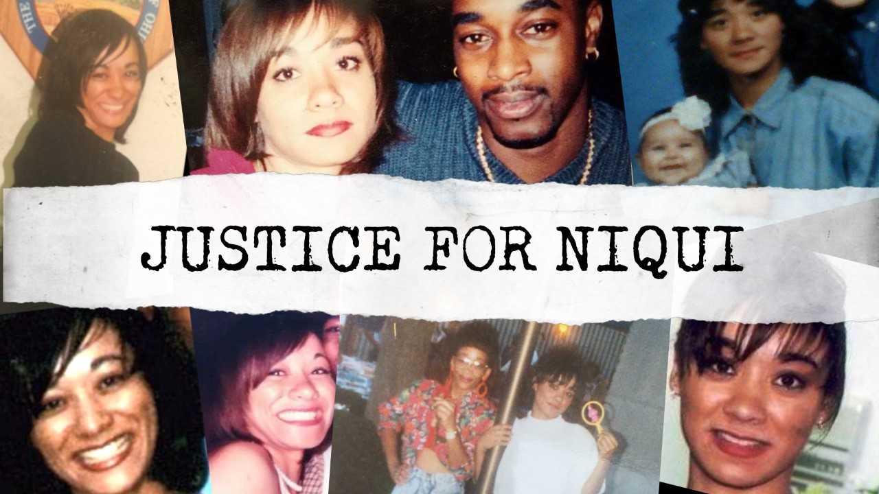 JUSTICE FOR NIQUI_1526572922412.jpg.jpg