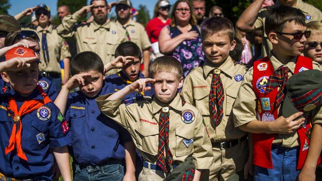 boy scouts_1525261296614.jpg_41410075_ver1.0_640_360_1525263956076.jpg.jpg