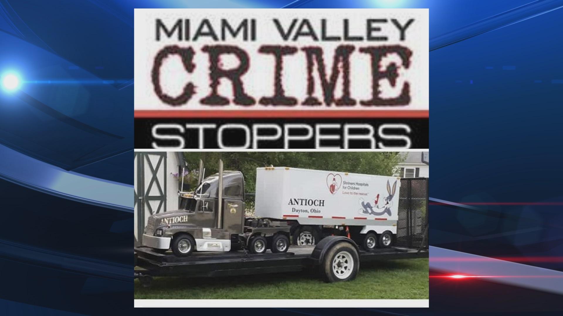 riverside_crimestoppers_1526382828483.jpg
