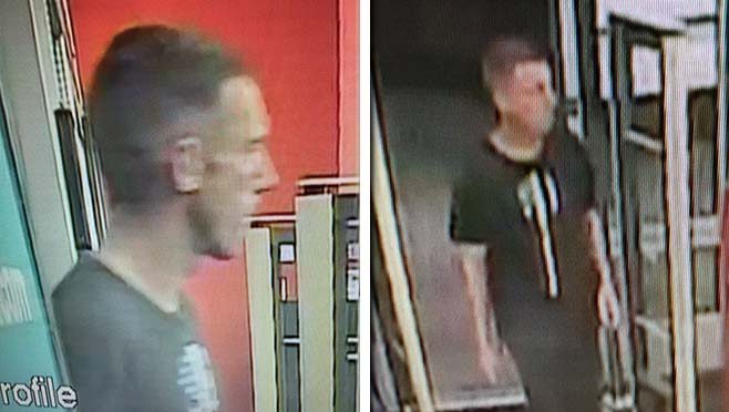 6-29 Walgreens Robbery_1530282316362.jpg.jpg