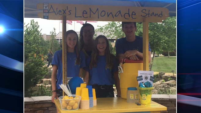 6-8-18 Alex's Lemonade Stand Foundation fundraiser_1528479340421.jpg.jpg