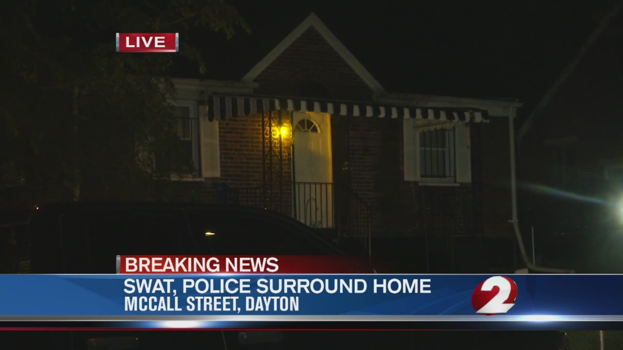 Dayton_SWAT_called_to_McCall_Street_Home_0_20180627035322