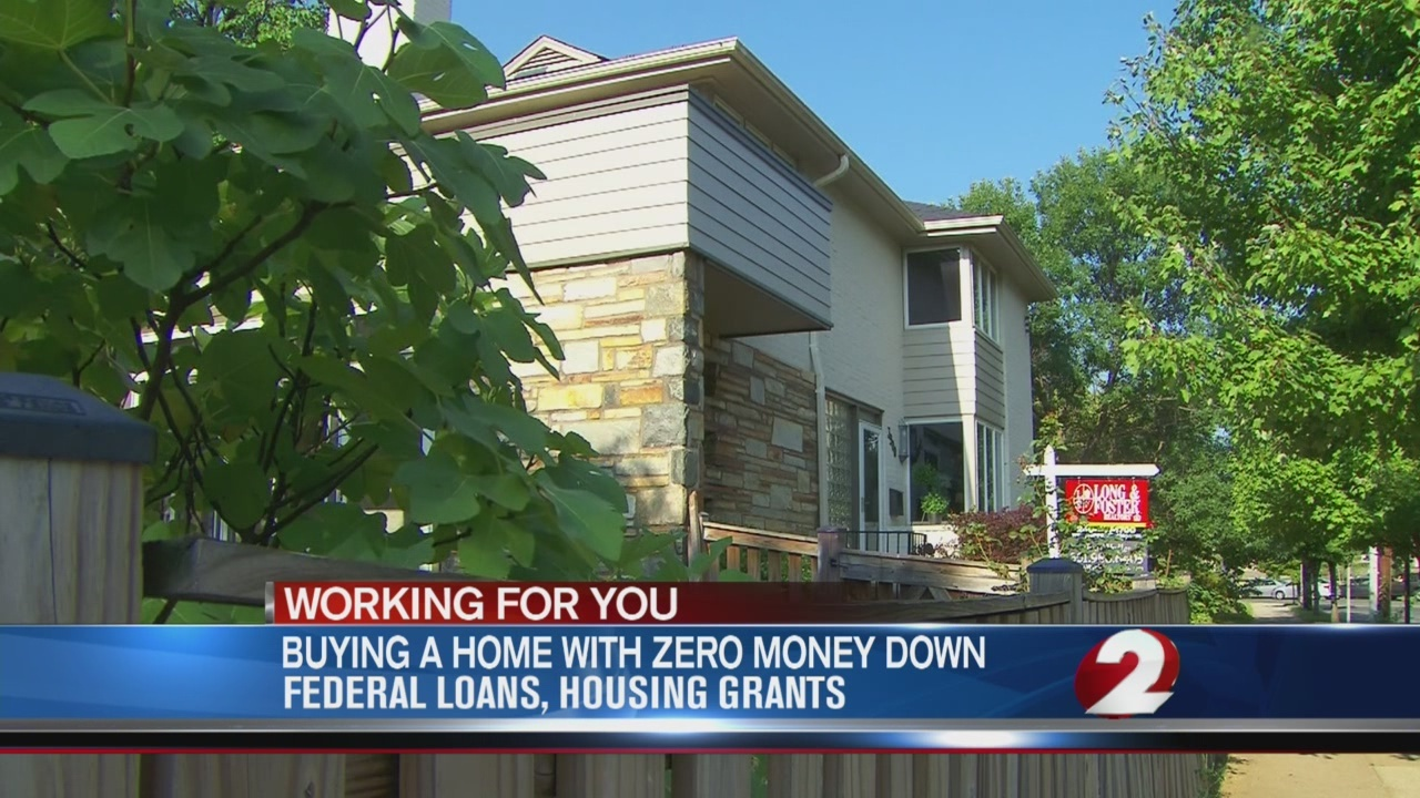 House_Hunting_With_Zero_Money_Down_0_20180619205205