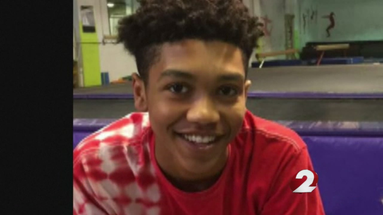 Officer_in_Antwon_Rose_shooting_left_uni_0_20180625104119