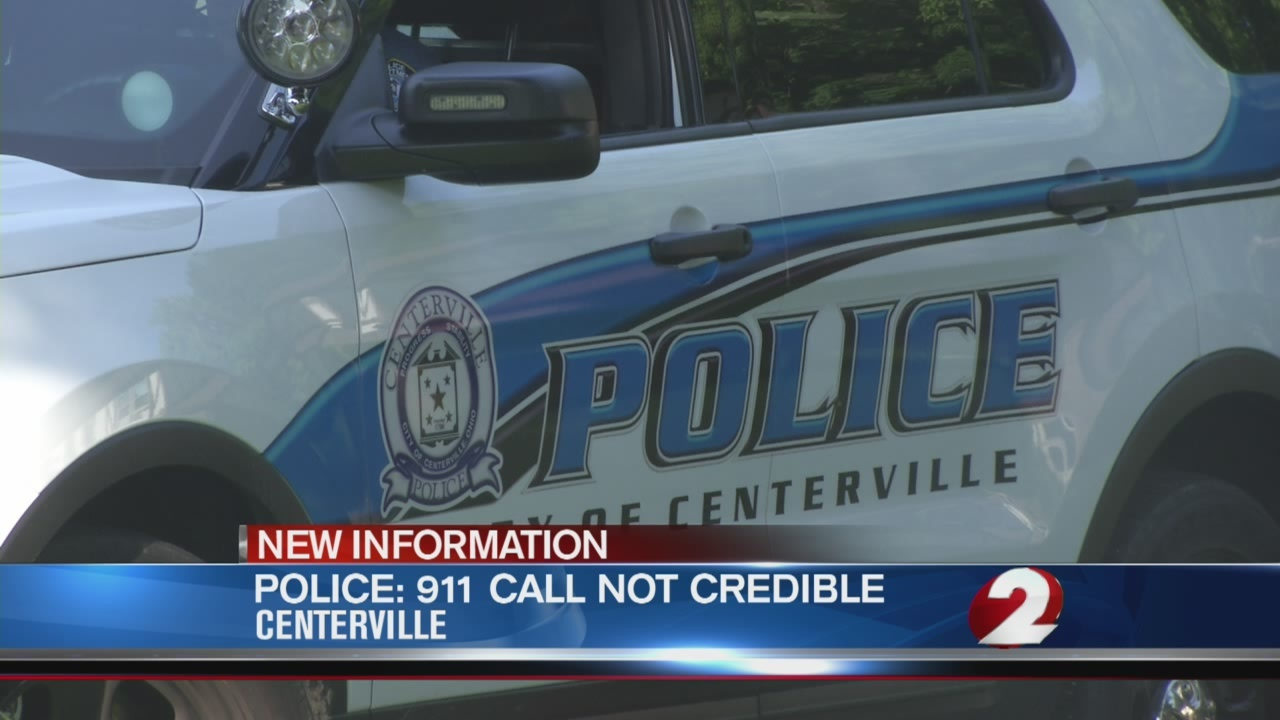 Police__911_call_not_credible_0_20180618230941