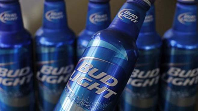 bud_light_beer_1530203409733.jpg