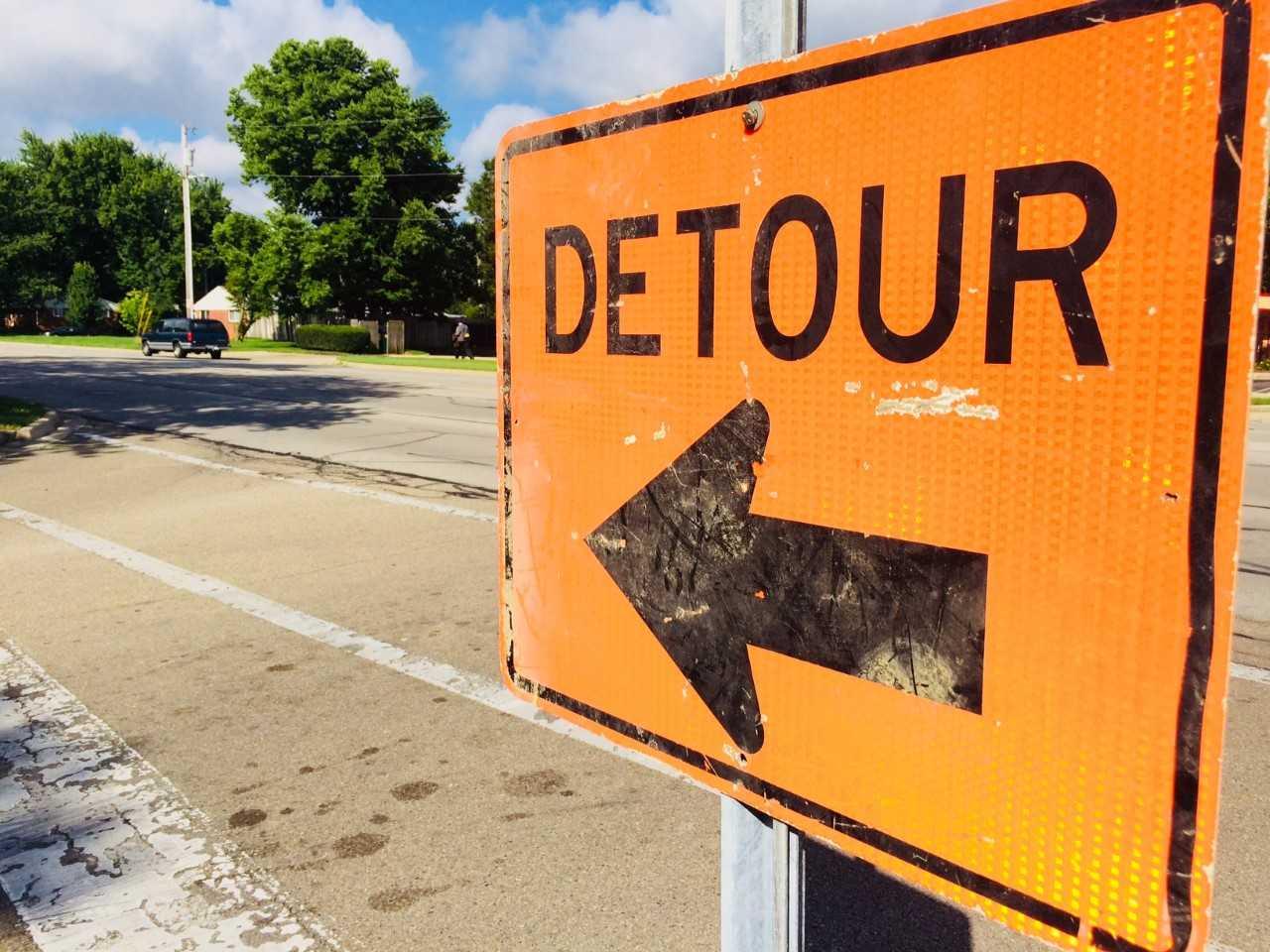 huber heights road closed_1529849451139.jpg.jpg