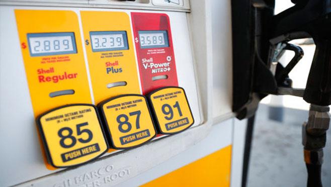 7-31 gas pump_1533061940470.jpg.jpg
