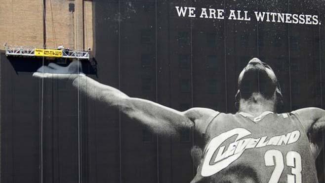 Lakers James Basketball_1530554913539