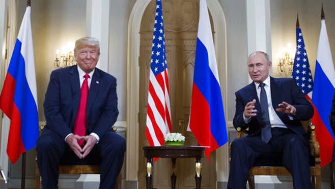 Finland Trump Putin Summit_1531742961368