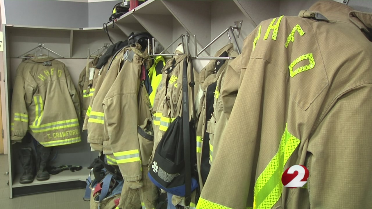 Preventing_firefighter_cancer_0_20180405204437