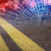 car crash generic_1525010129132.jpg.jpg