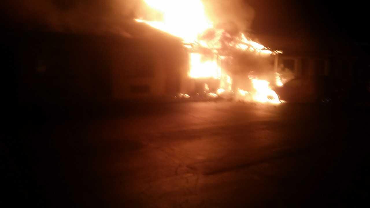 fire2_1531214206673.jfif.jpg
