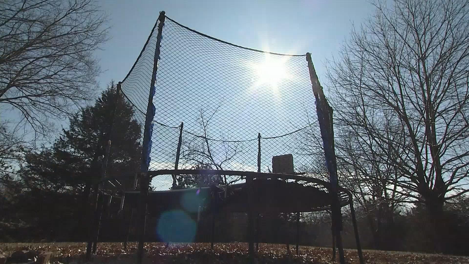 trampoline safety webstill_1532525948907.jpg.jpg