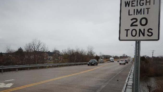 8-13 McEwen Road Bridge_1534164905926.jpg.jpg