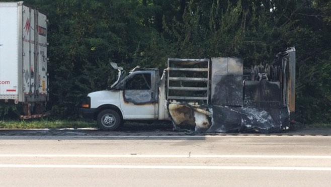 8-8 car fire_1533763871483.jpg.jpg