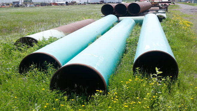8-9 pipe_1533830324247.jpg.jpg