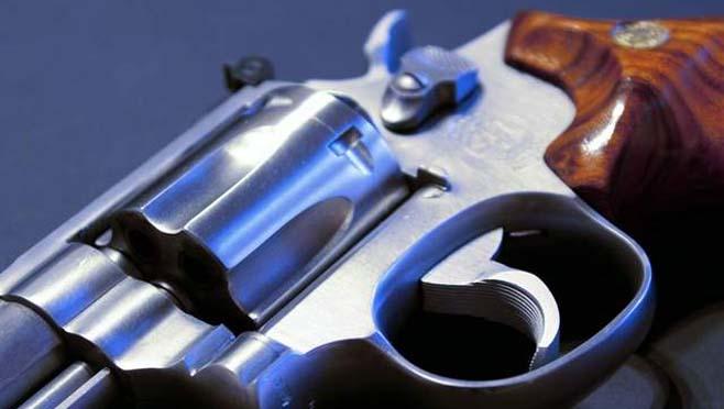 handgun_generic_120527