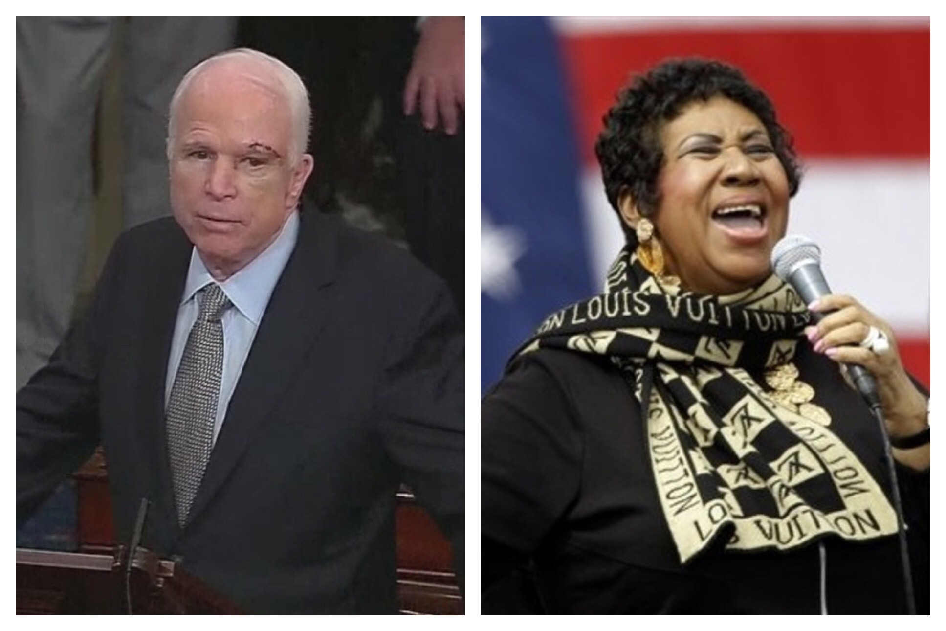 JOHN MCCAIN AND ARETHA FRANKLIN_1535536473376.JPG.jpg