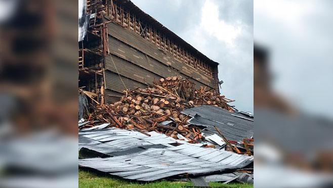 bourbon warehouse collapse_1533826547507.jpg.jpg
