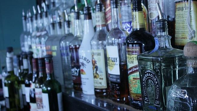Liquor_173611