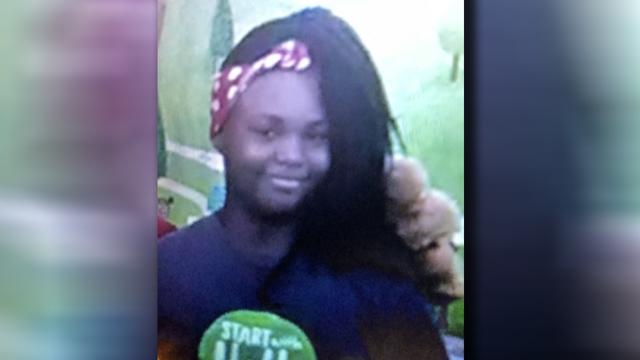 missing girl_1534246083992.jpg_51738691_ver1.0_640_360_1534248023152.jpg.jpg