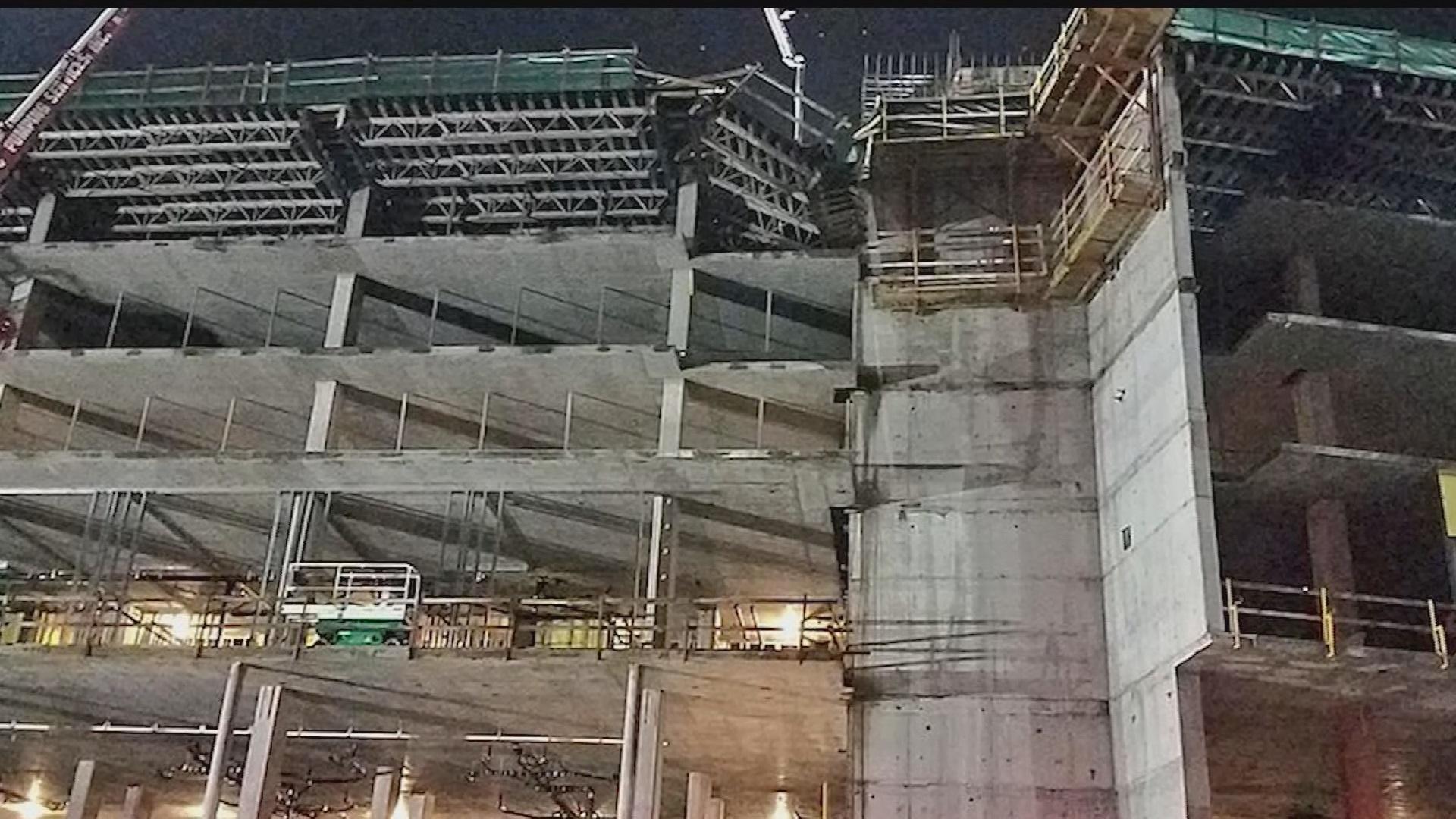 scaffold1_1535539127353.jpg