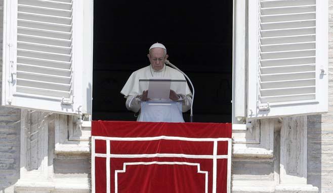 Vatican Sex Abuse_1534766917106