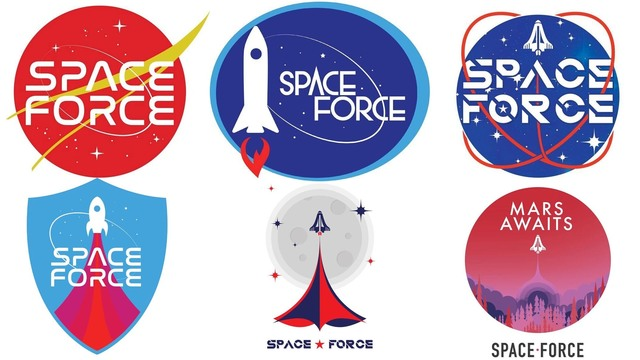 spaceforce_1533848238368_51235739_ver1.0_640_360_1537267823336.jpg