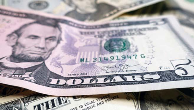 cash money generic_1529418635882.jpg.jpg