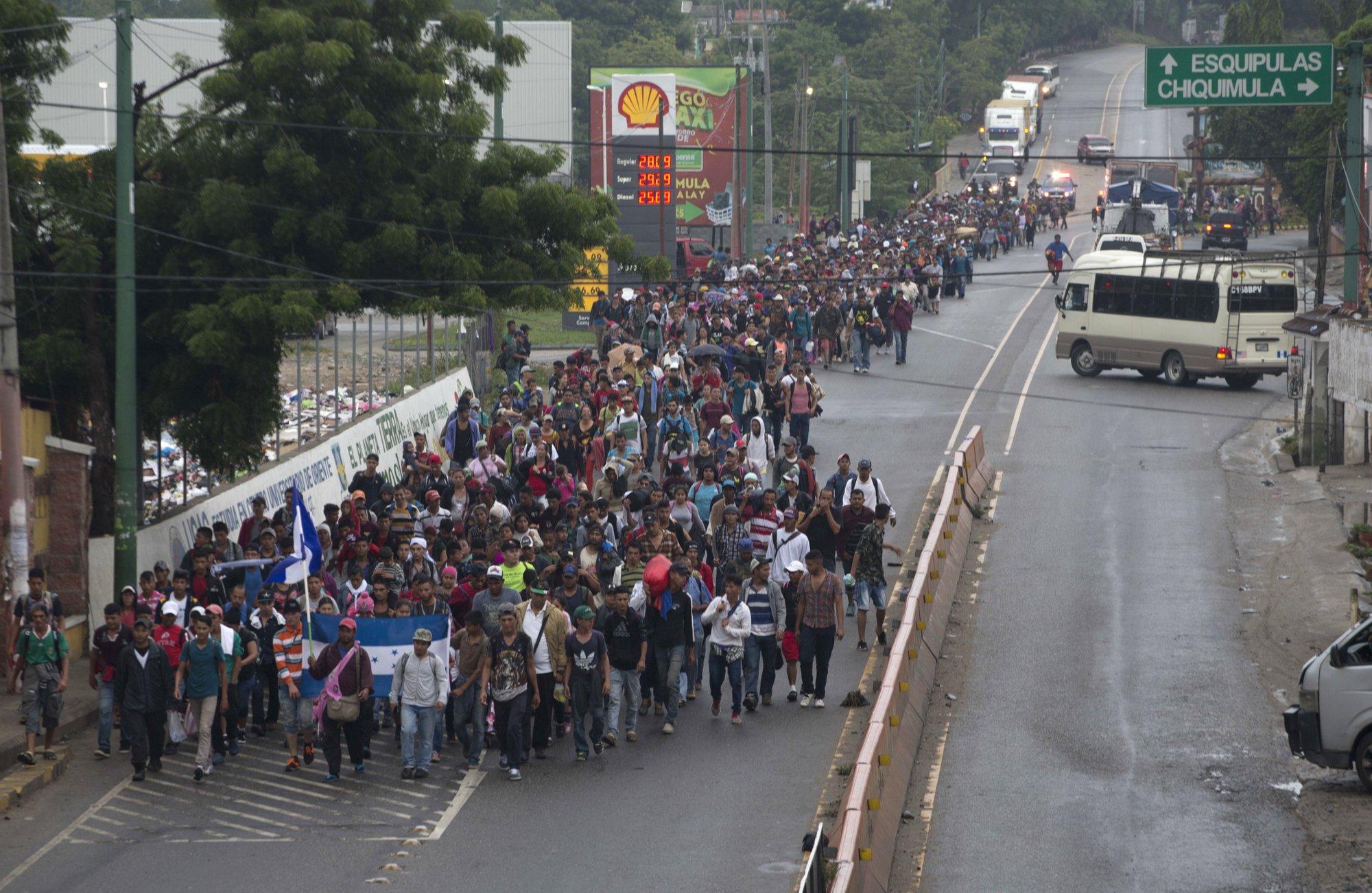 migrant caravan_1540286630713.jpeg.jpg