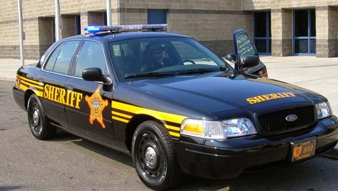 butler_county_sheriff_cruiser_139641
