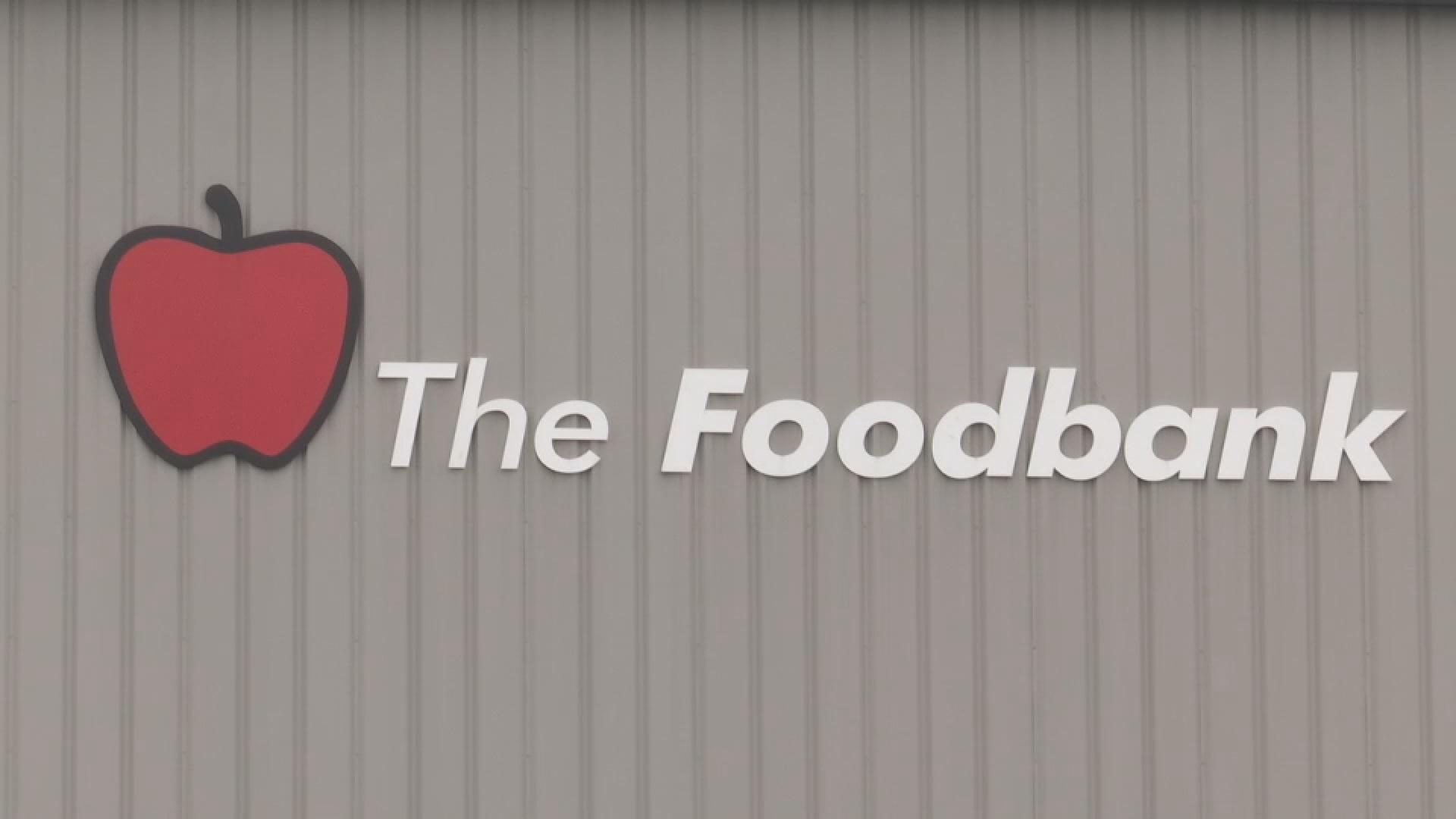 foodbank_1538126224731.jpg