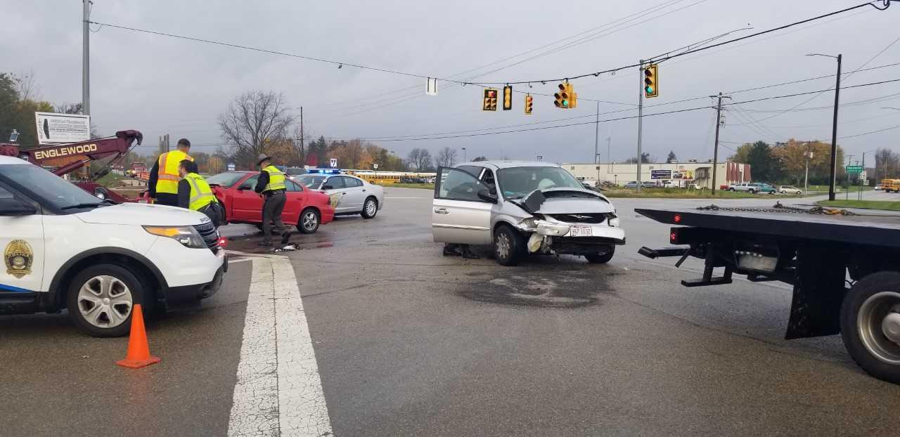 hoke_crash_1541424292176.jfif.jpg