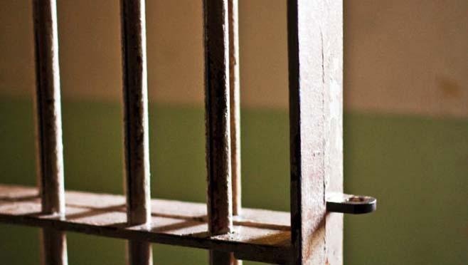 jail-prison-cell-bars_281530